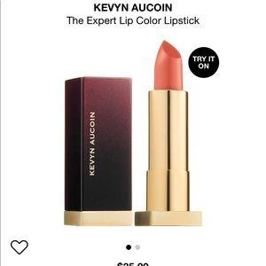 $35 Kevyn Aucoin Falon lipstick